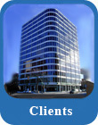 Dr. Seth MeyersSpeaking & Corporate Clients