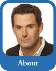 Dr. Seth Meyers About