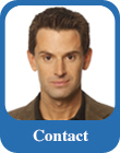 Dr. Seth Meyers Contact