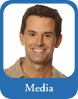 Dr. Seth Meyers Media