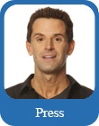 Dr. Seth Meyers Demo Reel